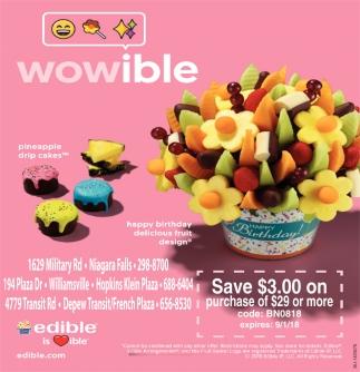 wowible