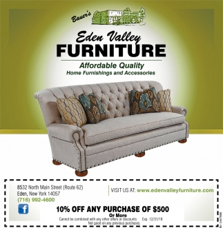 Affordable Quality Home Furnishings And Accessories