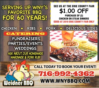 Call Today To Book Your Event!