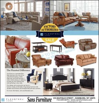 furniture sale ads. Furniture Sale Ads O